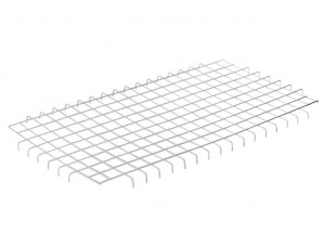 DP120 Grid Shelve 60*30 см